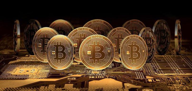 Что такое биткоин доступно стратегии игры на бирже бетфайр