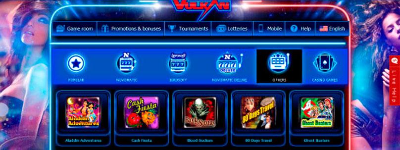 Казино играть на фантики казино онлайн без вложения
